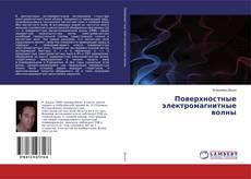 Portada del libro de Поверхностные электромагнитные волны