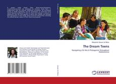Bookcover of The Dream Teens