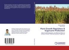 Plant Growth Regulators & Sugarcane Production的封面