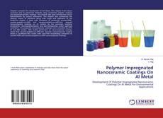 Bookcover of Polymer Impregnated Nanoceramic Coatings On Al Metal