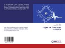 Digital IIR filters with LabVIEW的封面