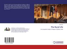 Bookcover of The Rural Life