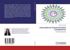 Bookcover of Intercultural Communicative Competence