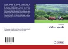 Lifelines Uganda的封面