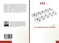 Bookcover of Les médicaments falsifiés