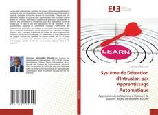 Обложка Système de Détection d'Intrusion par Apprentissage Automatique