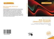 Обложка Bob Kennedy (American Football)