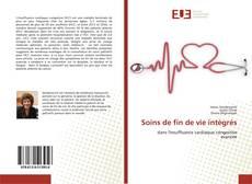 Buchcover von Soins de fin de vie intégrés