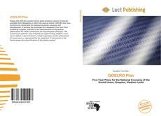 Buchcover von GOELRO Plan