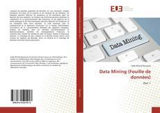 Couverture de Data Mining (Fouille de données)