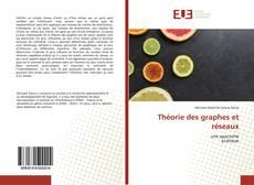 Copertina di Théorie des graphes et réseaux