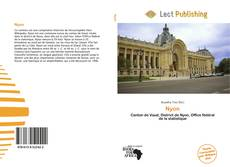 Bookcover of Nyon