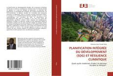 PLANIFICATION INTÉGRÉE DU DÉVELOPPEMENT (SDG) ET RÉSILIENCE CLIMATIQUE的封面