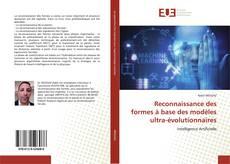 Couverture de Reconnaissance des formes à base des modèles ultra-évolutionnaires