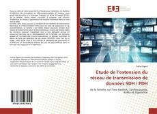 Borítókép a  Etude de l'extension du réseau de transmission de données SDH / PDH - hoz