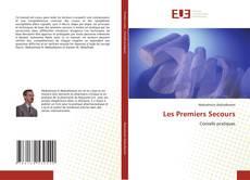 Bookcover of Les Premiers Secours