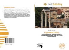 Euphemius (Sicily) kitap kapağı