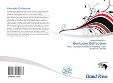 Bookcover of Kentucky Coffeetree