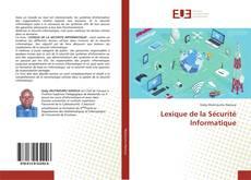 Capa do livro de Lexique de la Sécurité Informatique