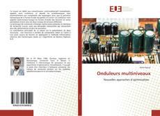 Borítókép a  Onduleurs multiniveaux - hoz