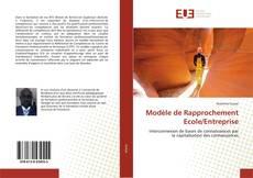 Buchcover von Modèle de Rapprochement Ecole/Entreprise