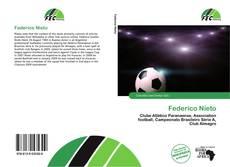 Federico Nieto的封面