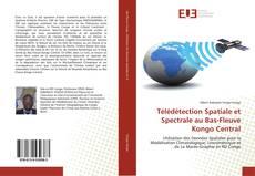 Couverture de Télédétection Spatiale et Spectrale au Bas-Fleuve Kongo Central