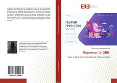 Bookcover of Repenser la GRH