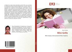 Bookcover of Mini Grille