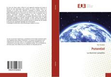 Bookcover of Potentiel