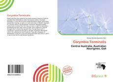 Portada del libro de Corymbia Terminalis