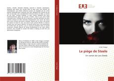 Bookcover of Le piège de Steele