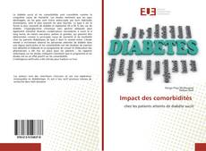 Capa do livro de Impact des comorbidités
