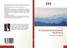 Portada del libro de Dr Sciences Environement Vie Et Terre