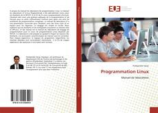Programmation Linux的封面