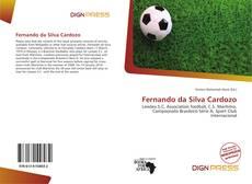 Обложка Fernando da Silva Cardozo
