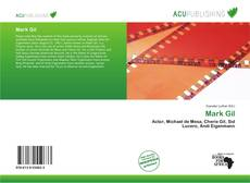 Bookcover of Mark Gil
