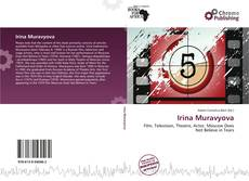 Bookcover of Irina Muravyova