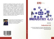 Couverture de Industrie 4.0