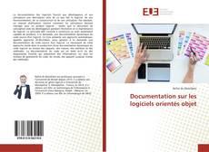 Copertina di Documentation sur les logiciels orientés objet