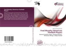 Buchcover von Fred Murphy (American Football Player)