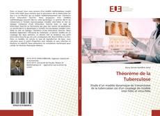Buchcover von Théorème de la Tuberculose
