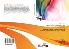 Copertina di Bob Bell (American Football)