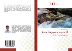Bookcover of Sur le diagnostic interactif