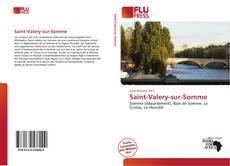 Buchcover von Saint-Valery-sur-Somme