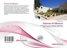 Couverture de Dishman Art Museum