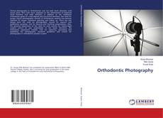Bookcover of Orthodontic Photography