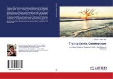 Capa do livro de Transatlantic Connections