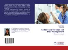 Bookcover of Endodontic Mishaps and their Management