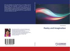 Bookcover of Poetry and Imagination